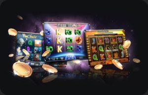QT電子遊戲,RTG電子遊戲,電子遊戲,電子遊藝,電子老虎機