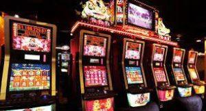QT電子遊戲,RTG電子遊戲,電子遊戲,電子遊藝,電子老虎機,電子老虎機玩法,電子老虎機賠率,電子老虎機規則,電子老虎機遊戲,電子老虎機娛樂城,電子老虎機下注,電子老虎機壓注,電子老虎機贏錢