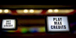 QT電子遊戲,RTG電子遊戲,電子遊戲,電子遊藝,電子老虎機,電子遊藝機率,電子老虎機機率,電子遊藝概率,電子老虎機概率,電子遊藝贏錢,電子老虎機贏錢,電子遊藝娛樂城,電子老虎機娛樂城,電子遊藝破解,電子老虎機破解