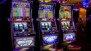 電子老虎機遊戲規則,電子老虎機遊戲規則,電子老虎機遊戲打法,QT電子遊戲,RTG電子遊戲,電子遊戲,電子遊藝,電子老虎機,電子遊藝機率,電子老虎機機率,電子遊藝概率,電子老虎機概率,電子遊藝贏錢,電子老虎機贏錢,電子遊藝娛樂城,電子老虎機娛樂城,電子遊藝破解,電子老虎機破解